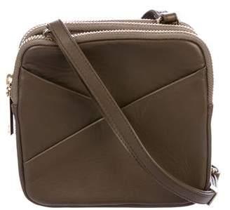 A.L.C. Paloma Crossbody Bag w/ Tags