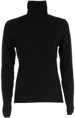 P.A.R.O.S.H. Sweater L/s Turtle Neck Elastic