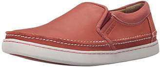 Sebago Men's Ryde Slip-On Loafer
