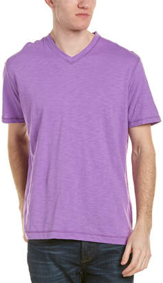 Robert Graham Albie Classic Fit T-Shirt