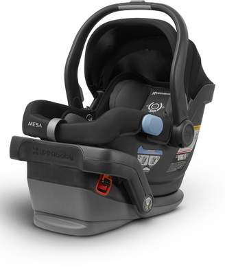 UPPAbaby 2017 MESA Infant Car Seat