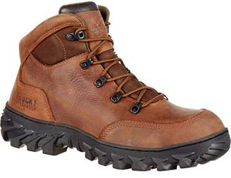 Rocky Men's RKK0230 Construction Boot