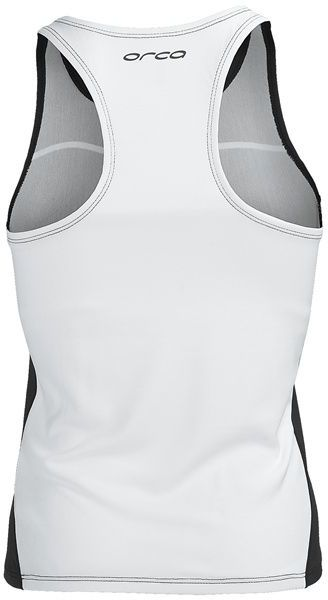 Orca @Model.CurrentBrand.Name Equip Tri Singlet - Built-In Bra (For Women)