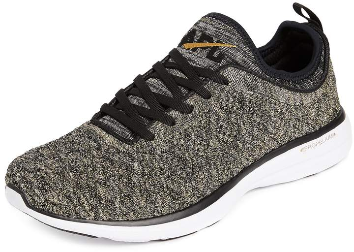 Apl: Athletic Propulsion Labs APL: Athletic Propulsion Labs TechLoom Phantom Running Sneakers
