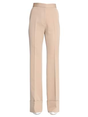 Stella McCartney Dakota Trousers