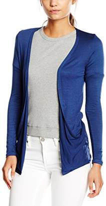 New Look Women's Boyfriend Cardigan,6