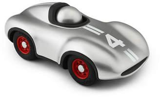 VICI Mini Speedy Race Car