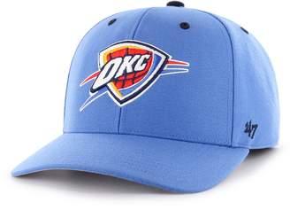 '47 NBA Audible Ball Cap