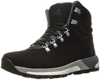 adidas outdoor Men's CW Pathmaker Hiking Boot