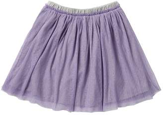 Tea Collection Tulle Twirl Skirt (Toddler, Little Girls, & Big Girls)