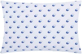 Cath Kidston Pom Pom Spot Pillowcases - Set of 2