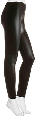 Nine West Shiny Leggings - Women's