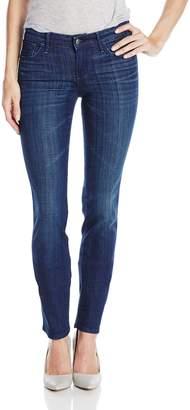Habitual Women's Camille Straight Leg Jean