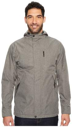 Royal Robbins Astoria Waterproof Jacket Men's Coat