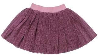 Aletta Skirt