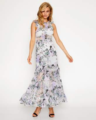 Alice McCall Oh So Lovely Dress