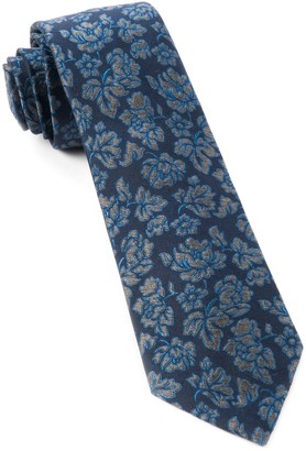 The Tie Bar Intellect Floral