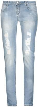 Fly London GIRL Denim pants - Item 42712692FH