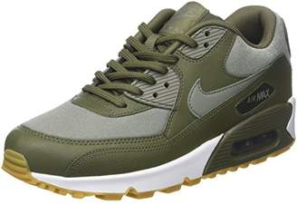 new arrival abec3 5e785 Nike Women s Air Max 90 Low-Top Sneakers