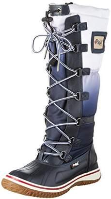 Pajar Women's Gia Snow Boot