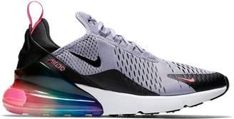 Nike 270 Betrue (2018)