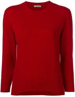 Bottega Veneta classic sweater
