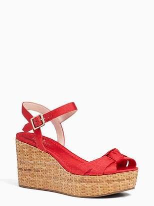 Kate Spade Tilly sandals