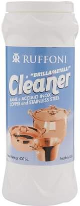Ruffoni Brillametalli Copper Cleaner (400g)