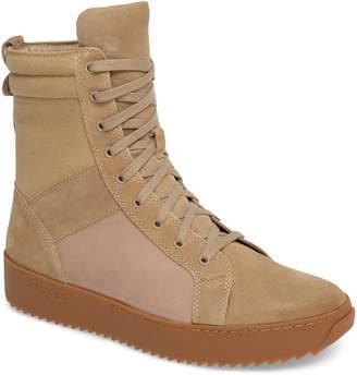 J/Slides Shane Sneaker