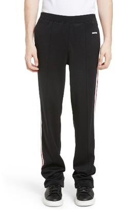 Men's Givenchy Track Pants $995 thestylecure.com