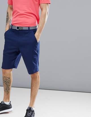 Puma Pounce Shorts In Navy 57232403