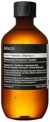 Aesop Colour Protection Shampoo.