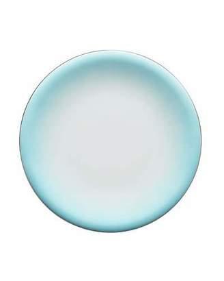 Missoni Margherita Turquoise Dinner Plate
