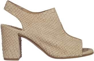 263e9cfdc9f596 Roberto Del Carlo Women s Fashion - ShopStyle