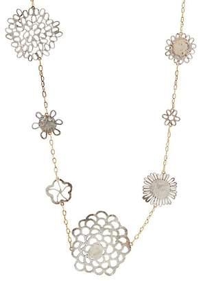 Judy Geib Women's Erewhon Necklace