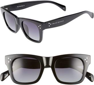 c157f5ea8e Privé Revaux Fashion for Men - ShopStyle Australia