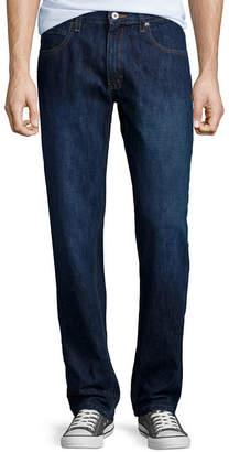 Dickies 5-Pocket Jeans - Regular Fit