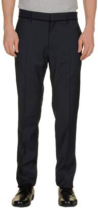 Marc Jacobs Dress pants