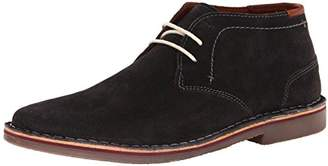 Kenneth Cole Unlisted Men's Real Deal Chelsea Boot