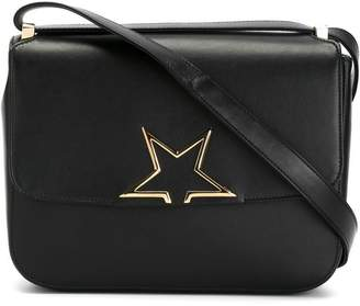 Golden Goose 'Vedette' shoulder bag