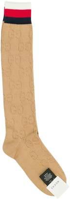 Gucci Spring Socks