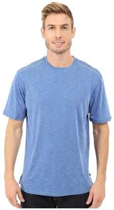 Tommy Bahama Paradise Around T-Shirt Men's T Shirt