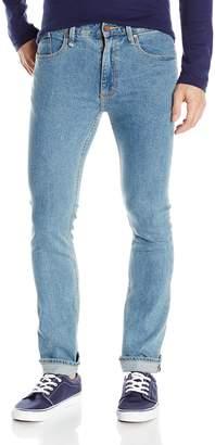 Altamont Men's Wilshire Straight Denim Pant