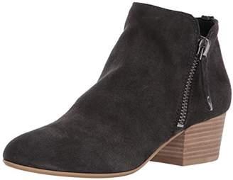 Dolce Vita Women's Gertie Ankle Boot