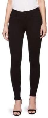 Paige Hoxton Ankle Pants