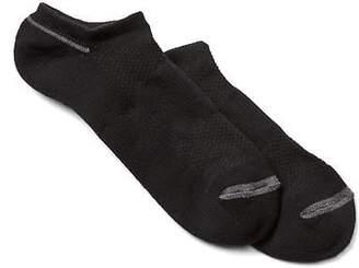 Gap Solid ankle socks