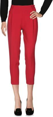 Annarita N. Casual pants - Item 13182905