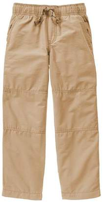 Gymboree The Gymster Pant