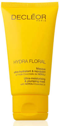Decleor Hydra Floral Multi Protection Expert Mask