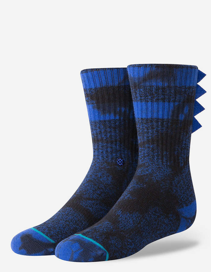 Stance Torpedo Boys Crew Socks